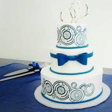 doctor who cake topper harry potter cake topper hunger wedding cake doctor who