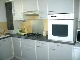 meuble cuisine occasion particulier cuisine d occasion cuisine d occasion cuisine amacnagace d occasion