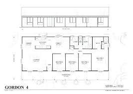 4 bedroom cabin plans 4 bedroom log home floor plans zhis me