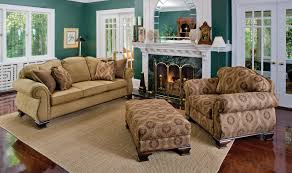 living room loveseats living room sofas and loveseats stone barn furniture