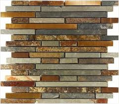 copper backsplash tiles kitchen surfaces pinterest copper tiles kitchen best 25 copper backsplash ideas on