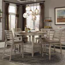 dinning dining table decor dining table and chairs dining