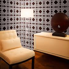 Sherwin Williams Temporary Wallpaper Trendy Wallpaper Tempaper On With Hd Resolution 1061x1600 Pixels