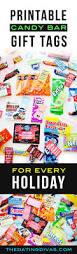 25 best teacher candy gifts ideas on pinterest candy puns