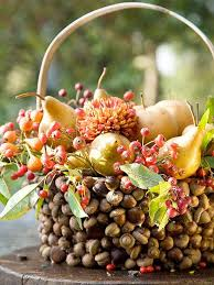 centerpieces for thanksgiving 116 best thanksgiving centerpieces images on