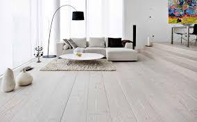 Laminating Floors White Oak Laminate Flooring Home Design Ideas And Pictures