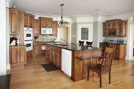 showroom nuway kitchens