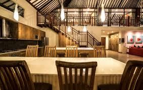 huge luxury 7 bedroom villa gili t indonesia property sales