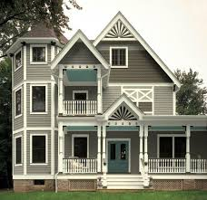 modern exterior paint colors for houses paint schemes and paint