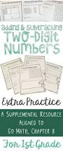 the 25 best regrouping in math ideas on pinterest multi digit