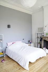 chambre gris clair chambre gris clair meilleur idées de conception de maison