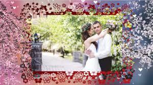 montage vidã o mariage сomment créer un diaporama pour un mariage smartshow 3d
