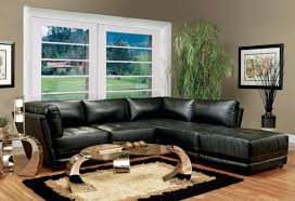 leather living room furniture clearance with overstock