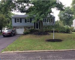 real estate in yardley pa