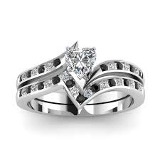 Engagement Wedding Ring Sets by 209 Best Wedding Ring Sets Images On Pinterest In K Diamond