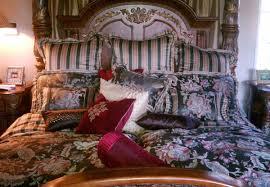 Custom Comforters And Bedspreads Window Treatments La Palma Ca Shutters Shades Custom