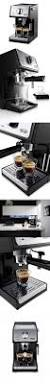 300 best semiautomatic espresso machines images on pinterest