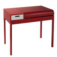 soldes bureau soldes bureau meuble bureau enfant whatcomesaroundgoesaround