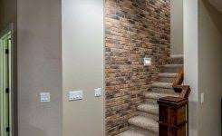 best basement carpet ideas basement remodel love the dark floors