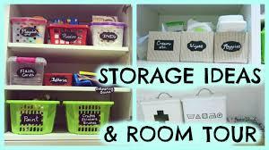 Cheap Storage Ideas Cheap Poundland Organising Laundry Utility Room Tour U0026 Storage
