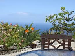 flor y mar sea view privacy nature all benefits of a 4