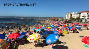 Hawaii travel umbrella images Hawaii first time how to completely plan your trip jpg