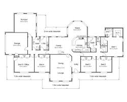 australian colonial house plans with inlaw apar luxihome australian colonial house plans with inlaw apar