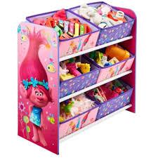 aufbewahrungsbox kinderzimmer kinderregale günstig kaufen real de