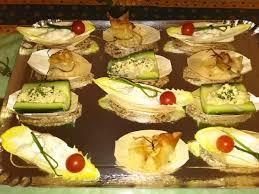 cours de cuisine beziers cours de cuisine herault 28 images cours de cuisine beziers