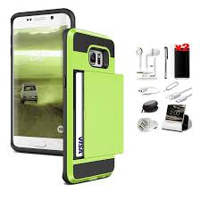 Htc Wildfire Cases Ebay by 11 X Case Cover Charger Earphones Accessory Kit Samsung Galaxy