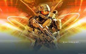 halo 4 wallpaper wrap up