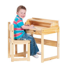 learn n play desk