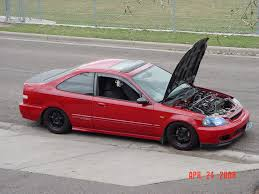 honda civic si 99 nisans13turbo 1999 honda civic specs photos modification info at
