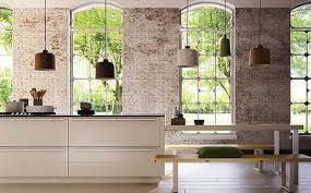 italian kitchen furniture by snaidero new kitchen design with modular furniture from snaidero