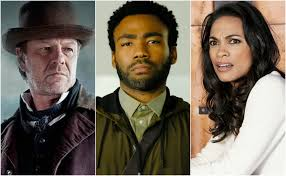 st駱hane bureau the best tv shows on each right now march 2018 indiewire