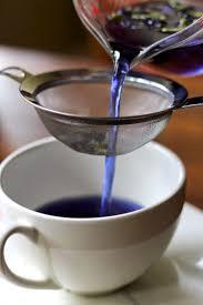 best 25 loose leaf tea ideas on pinterest flower tea tea and