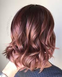How Long To Wash Hair After Color - best 25 hair toner ideas on pinterest different hair colors
