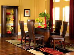 Asian Inspired Dining Room Bathroom Surprising Oriental Dining Table Set Shop Furniture