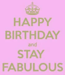 143 best greetings images on pinterest birthday cards birthday