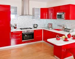 Kitchen Cabinets Las Vegas by 15 Designs Of Modern Kitchen Cabinets Home Design Lover