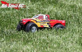 monster truck backflip videos dromida brushless monster truck review big squid rc u2013 news
