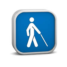 Mobility Canes For The Blind Do You Know Why A Child Needs A White Cane If They Are Blind