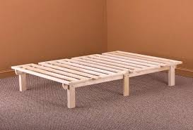 best platform bed frame ideas on and full xl with storage queen