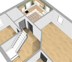 floor plan in 3d 3d image gallery