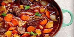 irlande cuisine cucina tradizionale irlandese