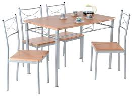 ensemble de table de cuisine table de cuisine 8 places ensemble table de cuisine et 4 chaises
