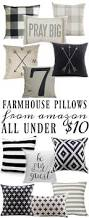 top 25 best farmhouse style decorating ideas on pinterest