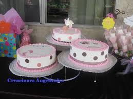 Centros De Mesa De Caballitos Para Baby Shower Themes Baby Shower Fotos De Pasteles De Baby Shower De Nino With