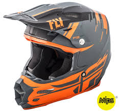 animal motocross helmet helmets fly racing motocross mtb bmx snowmobile racewear