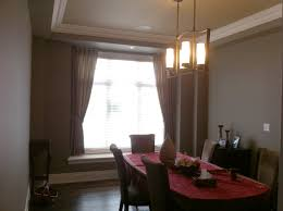 blinds with drapes side panels e2 80 93 look 2014 for large